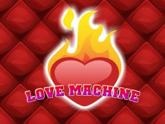 Love Machine - SkillOnNet